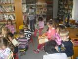 MŠ v knihovně - Sluníčka 004