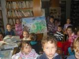 MŠ v knihovně - Sluníčka 005