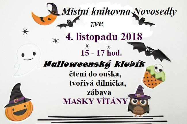 OBRÁZEK : klubik_halloween.jpg